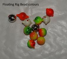 Floating Rig Beads