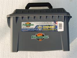 Flambeau Marine / Kayak box