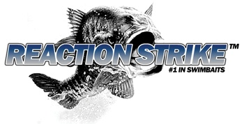 reaction_strike_logo